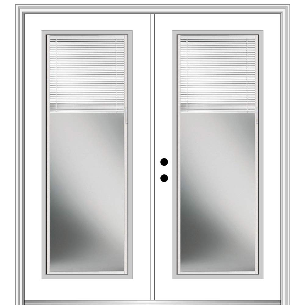Max 53% OFF National Door Company Z029667R Primed Smooth Max 66% OFF Fiberglass Right