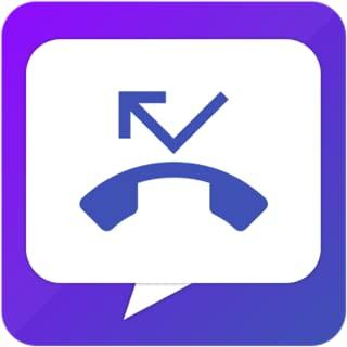 Best call blocker blacklist app Reviews
