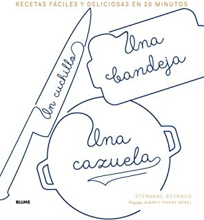 Amazon.com: cazuela - Used