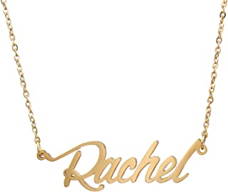 Best rachel ryan jewelry Reviews