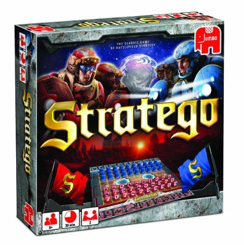 Stratego - Juego de...