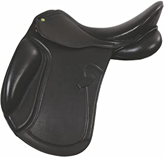 Best henri de rivel dressage saddle Reviews