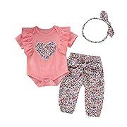 6-12months, Grey VRW the snuggle is real Unisex baby Onesie Romper Bodysuit