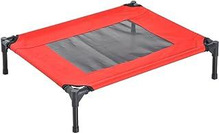 Amazon.es: camas elasticas: Productos para mascotas