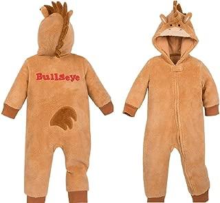 Best baby bullseye costume Reviews