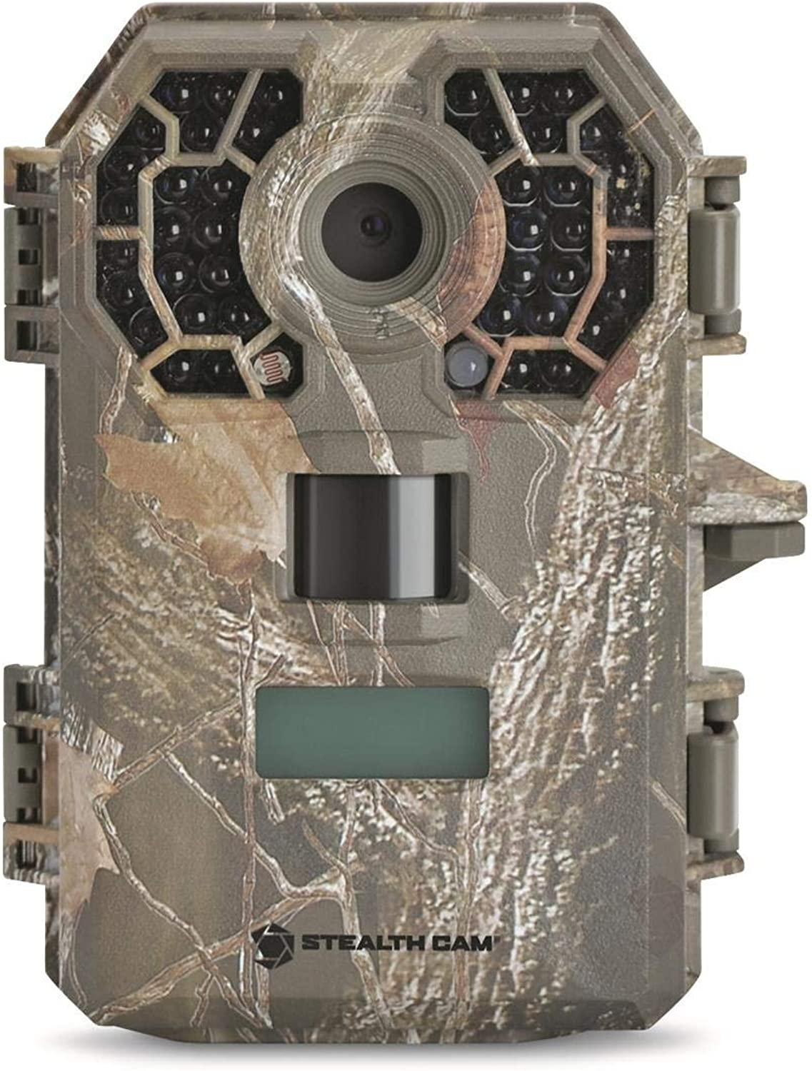 StealthCam G42NG TRIAD 10MP Scouting Camera
