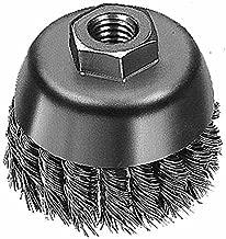 Milwaukee Electric Tool 48-52-5040-2-3/4
