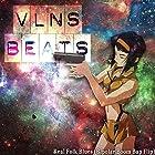 Real Folk Blues (Bipolar Boom Bap Flip)