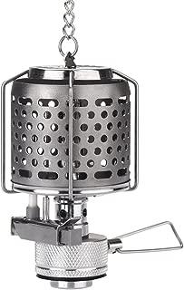 Docooler? Mini Portable Camping Lantern Gas Light Tent Lamp Torch Hanging Lamp