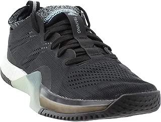 Womens Crazytrain Elite Cross Training Athletic Shoes,
