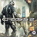 Crysis 2: Be Fast! (Original Videogame Soundtrack)