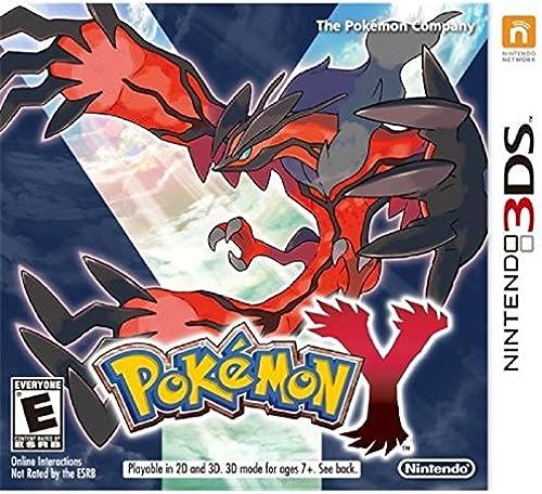 autentico en linea 3x Pokemon Pokemon Pokemon XY Booster Packs (Quantity 3)  Envío 100% gratuito