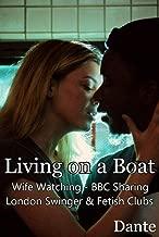 Best swinger club bbc Reviews