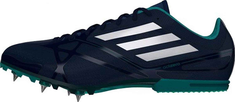 Adidas Adizero MD 2 Running Spikes - SS16