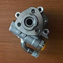 amarok power steering pump