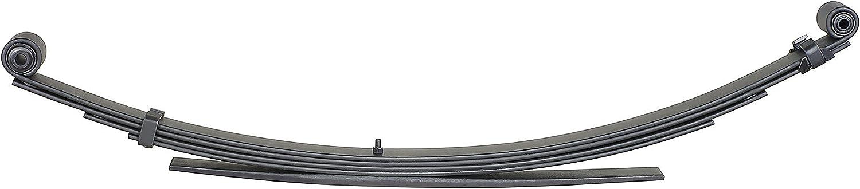 Manufacturer regenerated product Dorman 929-226 Rear Excellence Leaf Spring Models Ford Select for
