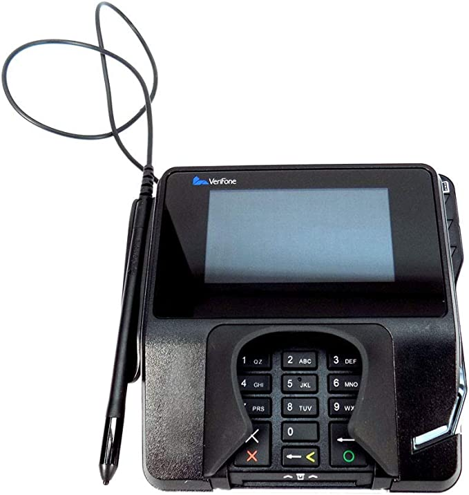mediatime.sn Cords M132-409-01-R Verifone MX915 Credit Card ...