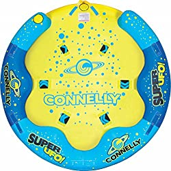 10 Best Connelly Tubes