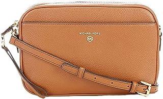 Michael Kors Bag for Women