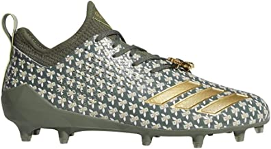 adidas Adizero 5Star 7.0 7v7 Cleat Men's Football