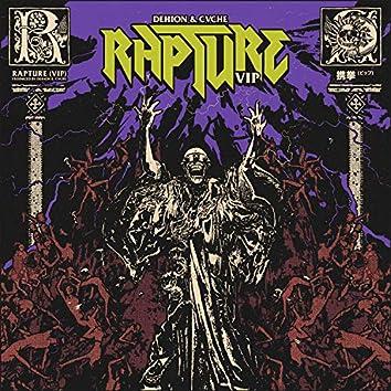Rapture VIP
