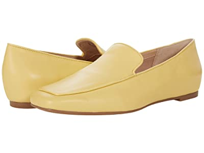 Franco Sarto Averly 2 (Light Yellow) Women