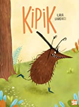 KIPIK (French Edition)