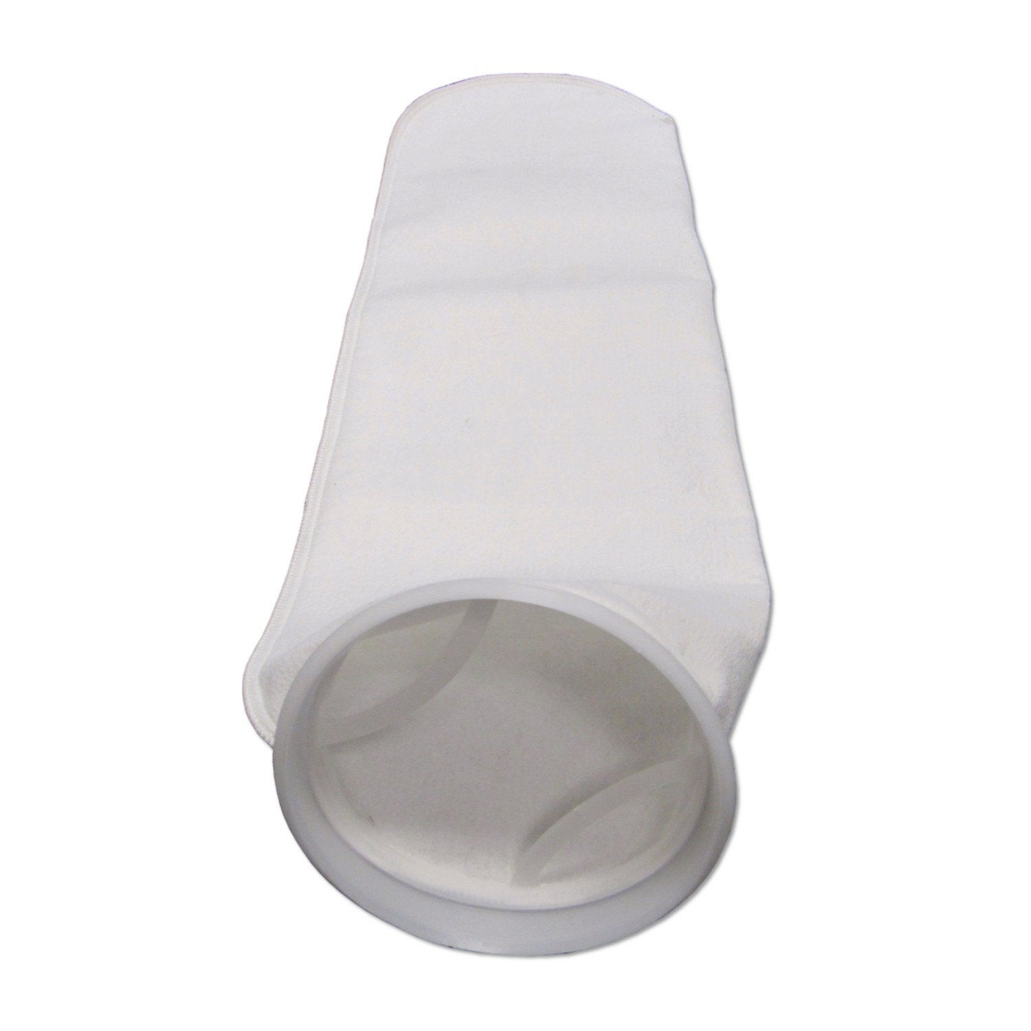 PRM Liquid Filter Bags Case of Pol 50 Size Japan's largest Ranking TOP12 assortment Micron 25 2