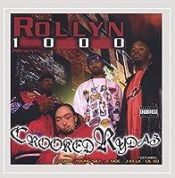 Rollyn 1000 Presents