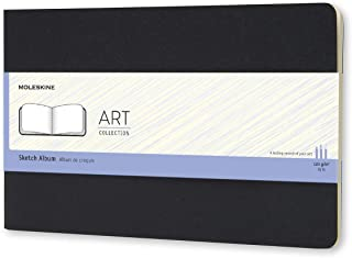 Best tracing paper moleskine Reviews