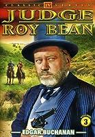 Judge Roy Bean 3 [DVD] [Import]