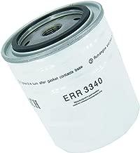 300tdi oil filter