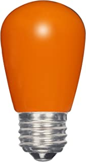 Best ceramic light bulb Reviews