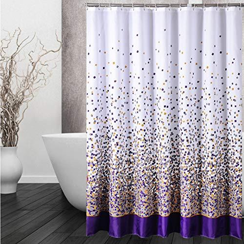 cortinas ducha new york