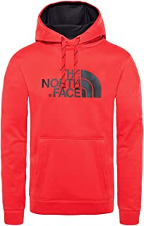 b2f3782d Amazon.co.uk: The North Face - Hoodies / Hoodies & Sweatshirts: Clothing