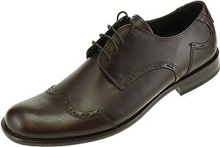 Amazon Zapatos Complementos ZapatosY Para esGabor Hombre HWDE29IY