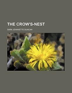 The Crow's-Nest