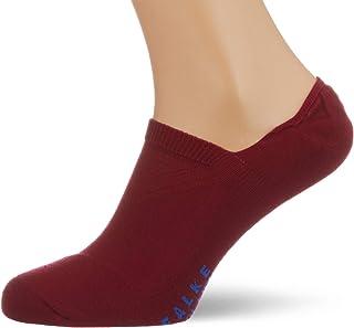 FALKE Cool Kick Invisible U in Liner Socks