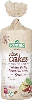 Kupiec Rice Cakes Multigrain Slim, 90 g