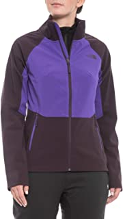 The North Face Women's Apex Piedra Softshell