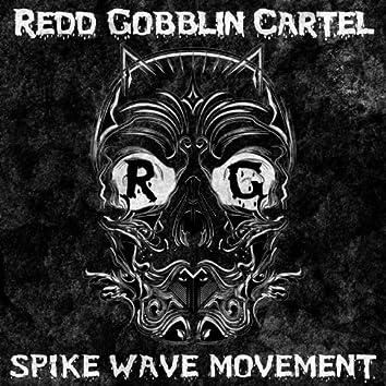 Spike Wave Movement