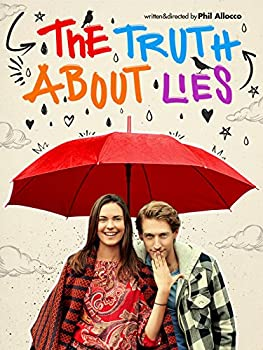 Best the truth about lies Reviews