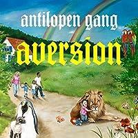 Aversion [Analog]