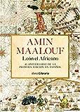 León el Africano (Alianza Literaria (AL))