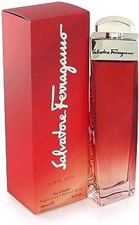 Salvatore Ferragamo Subtil for Women 100ml Eau de Parfum