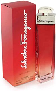 Subtil Pour Femme by Salvatore Ferragamo 100ml 3.3oz EDP Spray