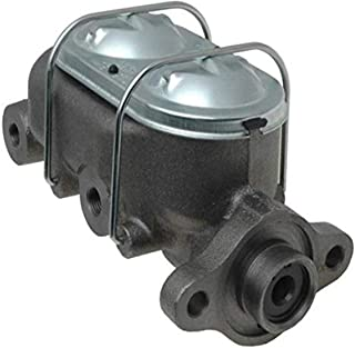 Raybestos MC39018 Professional Grade Brake Master Cylinder