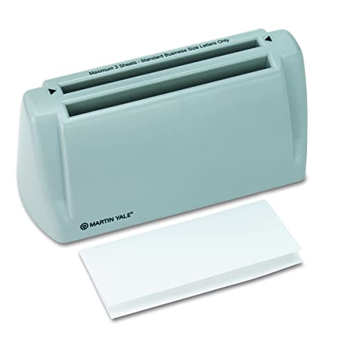 Letter Folding Machine: Amazon.com