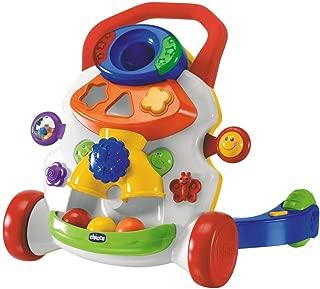 Amazon.es: Chicco - Andadores / Actividad y entretenimiento: Bebé