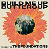 Build Me Up Buttercup (Stereo)